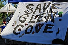 Save Glen Cove.jpg