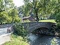 Sax Brücke über die Seez, Mels-Plons SG 20180828-jag9889.jpg