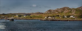 Scalasaig, Colonsay (26636801783).jpg