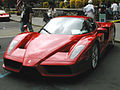 Scarsdale Concours Enzo 3.jpg