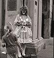 Scary clown, New Orleans.jpg