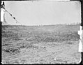 Scene of Sherman's attack, Missionary Ridge, near Chattanooga, Tenn. (4153853692).jpg