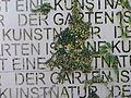 Schönbrunn Garten - Eingang 3.jpg