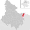 Schönegg im Bezirk RO.png
