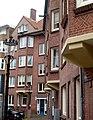 Schaepmanstraat 17.jpg