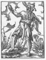 Schalksnarr-1568.png