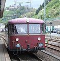 Schienenbus Kasbachtalbahn.jpg