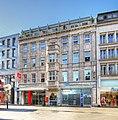 Schildergasse 107-109 Köln, Geschäftshaus (3998-4000).jpg