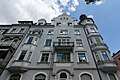 Schillerstraße 15 (IMG 0448).jpg