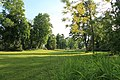 Schloßpark Neckarhausen Edingen-Neackerhausen.jpg