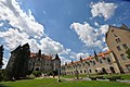 Schloss Žleby (26855388749).jpg