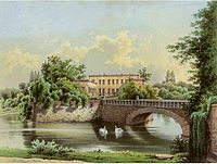 Schloss Angern Sammlung Duncker.jpg