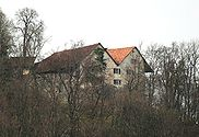 Schloss Brunegg 1794.jpg