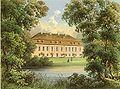 Schloss Casel Sammlung Duncker.jpg
