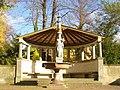 Schloss Glienicke - Sitzeck (Seating Corner) - geo.hlipp.de - 30112.jpg