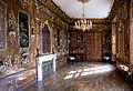 Schloss Hetzendorf Chinesisches Zimmer 1.jpg