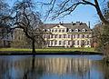 Schloss Kolpach 01.jpg