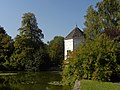 Schloss Laudon - Gartenpavillon.jpg