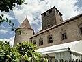 Schloss Maretsch - panoramio.jpg