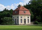 Schloss Moritzburg Kavaliershaus-1.jpg