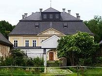 Schloss Pfaffstätt-1.jpg