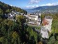 Schloss Ringberg 21.jpg
