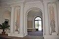 Schloss Slavkov u Brna (Austerlitz) (37968769745).jpg