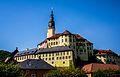 Schlossanlage Weesenstein, Sachsen (9963847764).jpg