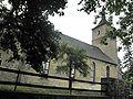 Schlosskirche Behringen.JPG