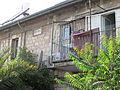 Schneller House, Jerusalem.jpg