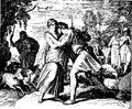 Schnorr von Carolsfeld Bibel in Bildern 1860 033.png