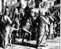 Schnorr von Carolsfeld Bibel in Bildern 1860 130.png