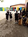 School children of developing Africa.jpg