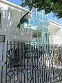 School in Avenida de Europa, Málaga.jpg