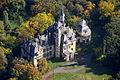 Schossberger-kastély, Tura.jpg