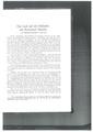 Schroeder kremmer damm.pdf