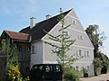 Schulstr Biberbach-01.jpg