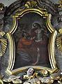 Schussenried Klosterkirche Apostelaltar Auszug.jpg