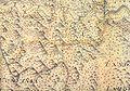 Schwarzenberg-Karte.jpg