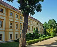 Schwaz-Schloss2.jpg