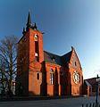 Schwedt (Oder) Katholische Kirche.jpg