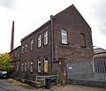 Schweinheimer Mühle.jpg