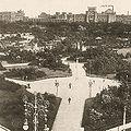 Schweizergarten um 1900.jpg