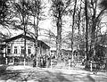 Schweizerhaeuschen Leipzig 1885.jpg