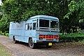 Science Exhibition Bus - Bardhaman Science Centre - Bardhaman 2015-07-24 1531.JPG