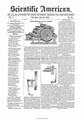 Scientific American - Series 1 - Volume 004 - Issue 44.pdf