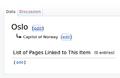 Screenshot WikidataRepo 2012-05-13 F.png