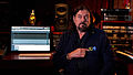 Screenshot of Alan Parsons in an ESO 50th anniversary congratulatory video compilation.jpg