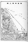 Sea island survey.jpg