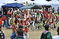 Seafair Indian Days Pow Wow 2010 - 059.jpg